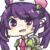 :iconchibi-chubear: