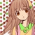 :iconchibi-curry: