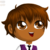 :iconchibi-eddie: