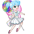 :iconchibi-fairy-squad: