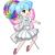 :iconchibi-fairy-squad: