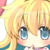 :iconchibi-fox-katie: