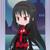 :iconchibi-kage-chan: