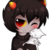 :iconchibi-karkat:
