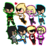 :iconchibi-katana: