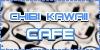 :iconchibi-kawaii-cafe: