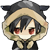 :iconchibi-kiki-chan: