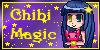 :iconchibi-magic: