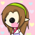 :iconchibi-magical: