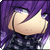 :iconchibi-metal: