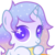 :iconchibi-pets: