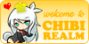 :iconchibi-realm: