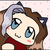 :iconchibi-ruizu737: