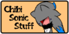 :iconchibi-sonic-stuff: