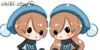 :iconchibi-stuffs: