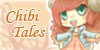 :iconchibi-tales: