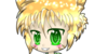 :iconchibi-treehouse: