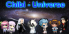 :iconchibi-universe: