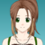 :iconChibi-User-chan:
