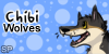 :iconchibi-wolves: