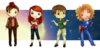 :iconchibi-world-of-drwho: