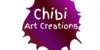 :iconchibiartcreations:
