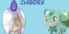 :iconchibidex: