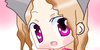 :iconchibidrawings: