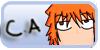 :iconchibified-anime: