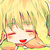 :iconchibirisu-chan: