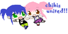 :iconchibis-unite: