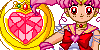 :iconchibiusa-rabbit: