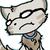 :iconchibiwolf24: