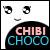 :iconchibixchoco: