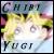 :iconchibiyugi:
