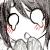 :iconchibs-chan: