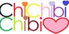 :iconchichibichibi: