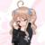 :iconchichihirochi: