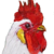 :iconchicken-plz: