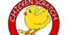 :iconchicken-scratch-club:
