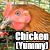 :iconchicken-stock-cubed: