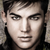 :iconchickylambert:
