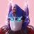 :iconchico-robot: