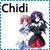 :iconchidori69:
