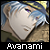 :iconchief-ayanami: