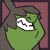 :iconchief-orc: