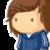 :iconchief-yoshi: