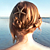 :iconchignon: