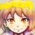 :iconchihiro-chietam: