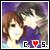 :iconchihiro-x-sakuya: